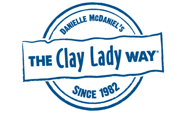 The Clay Lady Way