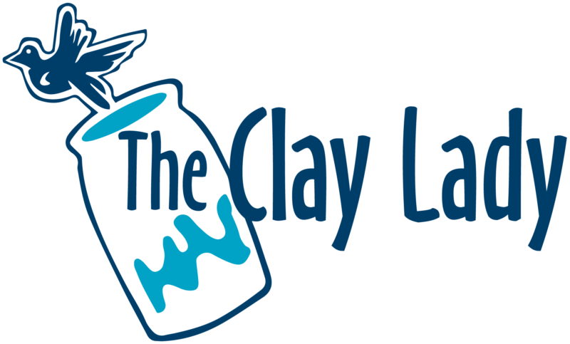 The Clay Lady Studios
