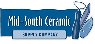 Mid-South Ceramic Supply Company
